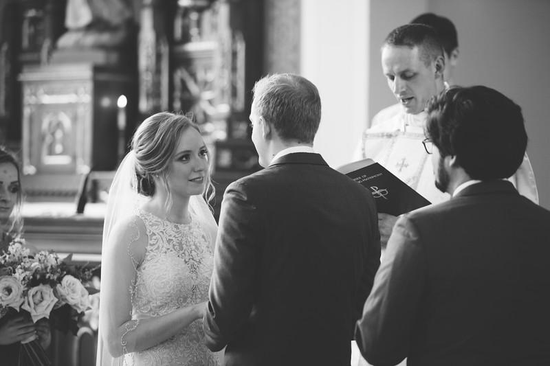 2018-megan-steffan-wedding-237-2.jpg