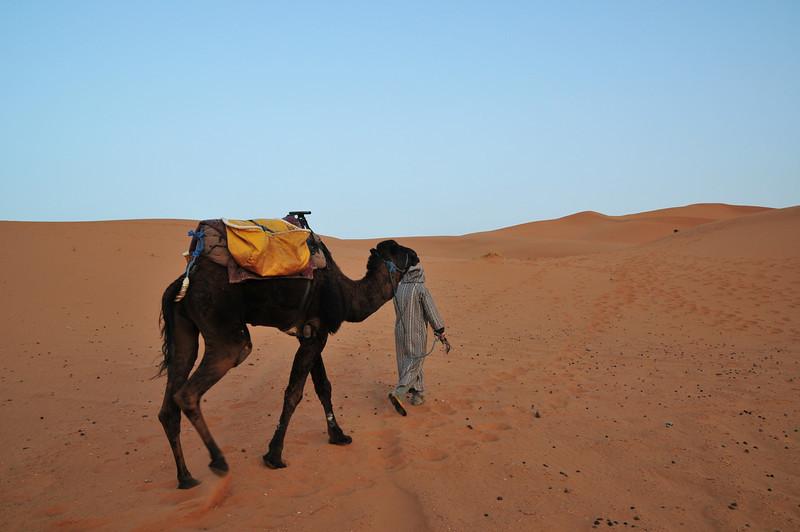 day4-SaharaCamp-61.jpg