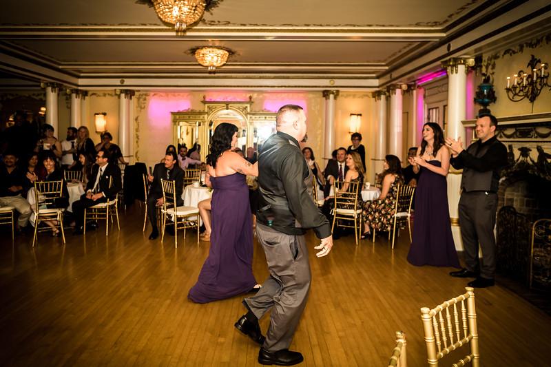 Heiser Wedding-273.jpg