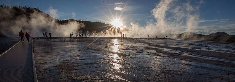 W Yellowstone (1 of 1)-6.jpg