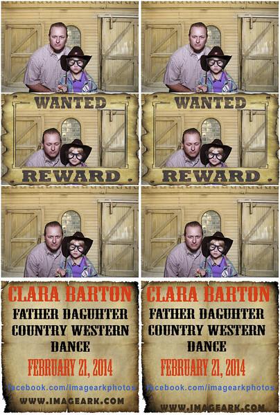 Clara Barton Dance 12.jpg