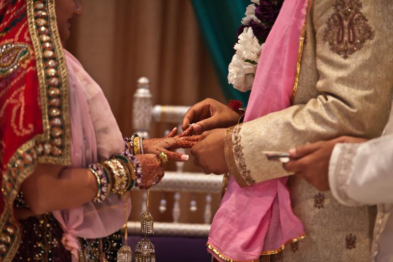 Shikha_Gaurav_Wedding-1207.jpg