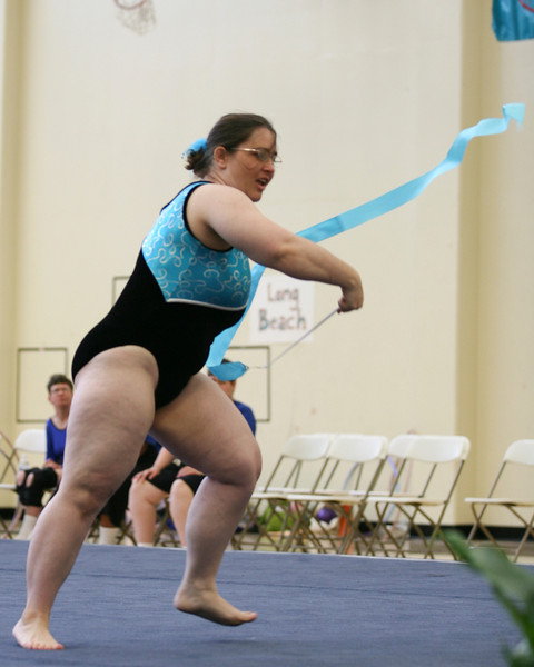 gymnastics special olympics 2009 - 018.jpg