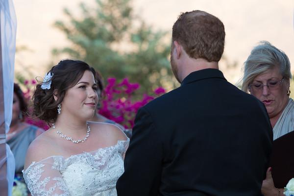 Grob Wedding