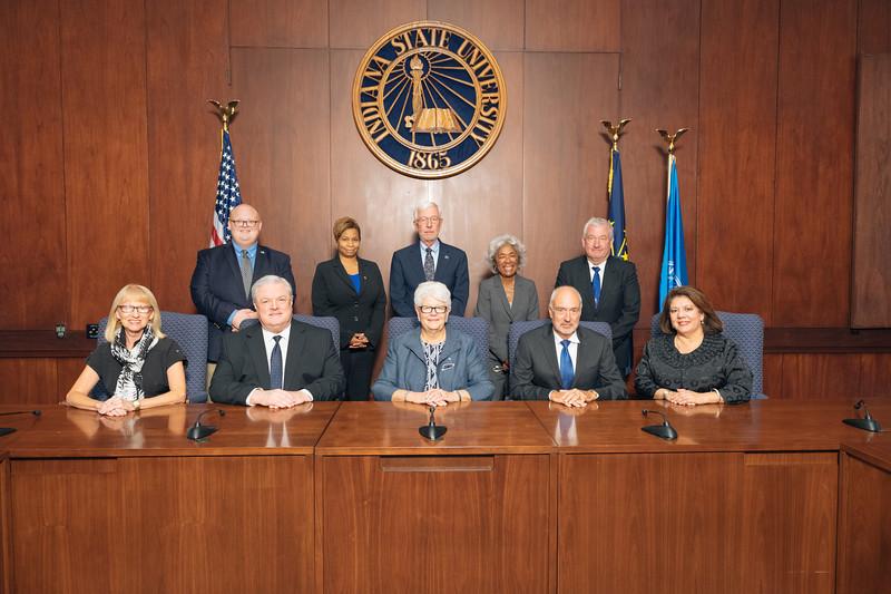 Aug 16, 2018_Board of Trustees-8258.jpg