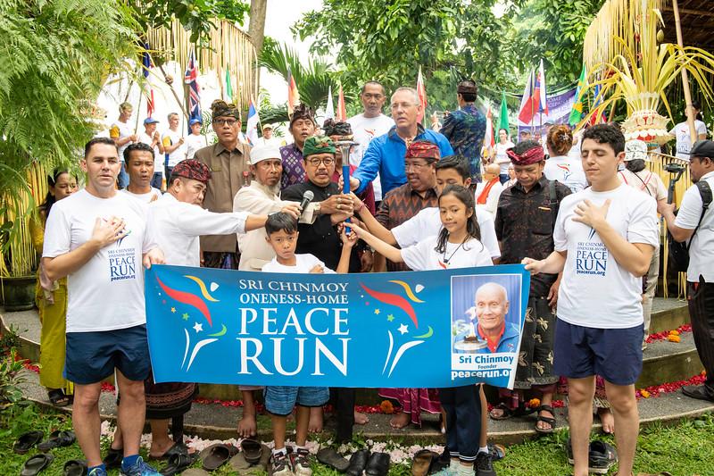 20190125_PeaceRun in Sudaji_085.jpg