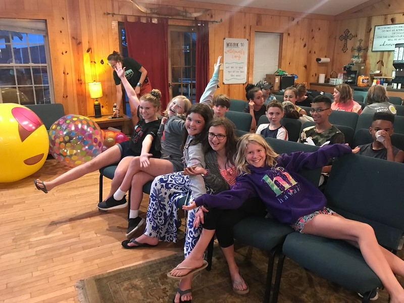 2019 New Hope Camp Watermark 007.JPG