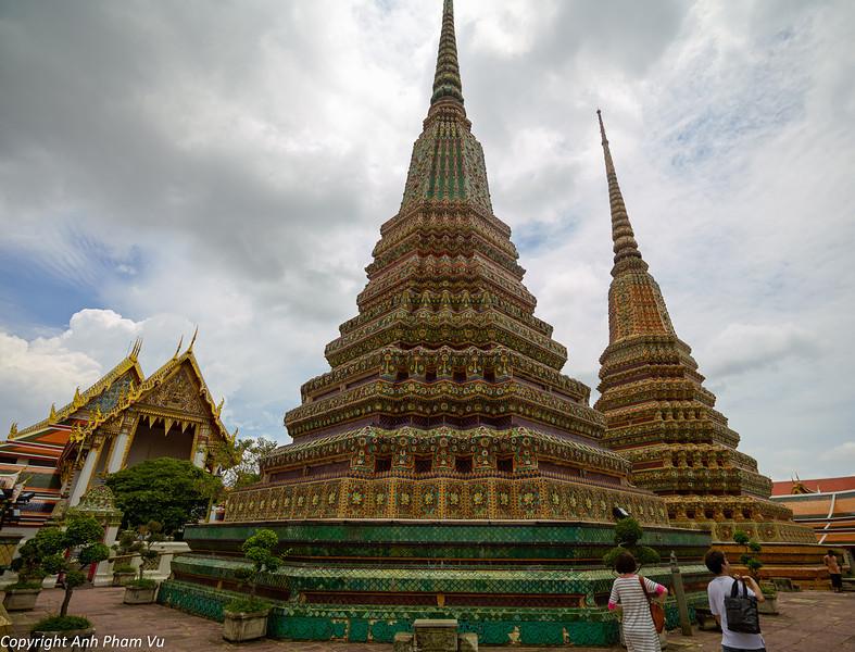 Uploaded - Bangkok August 2013 230.jpg