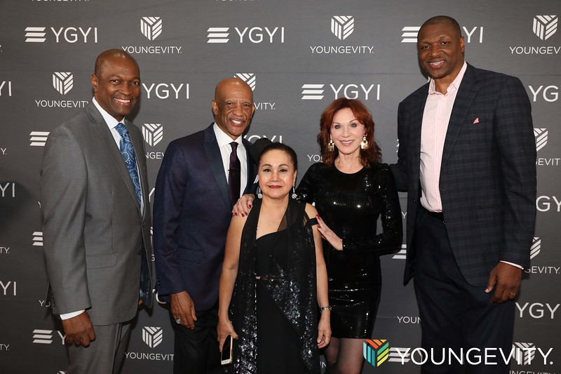 09-20-2019 Youngevity Awards Gala CF0086.jpg