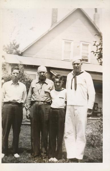 Earl & Family.jpg