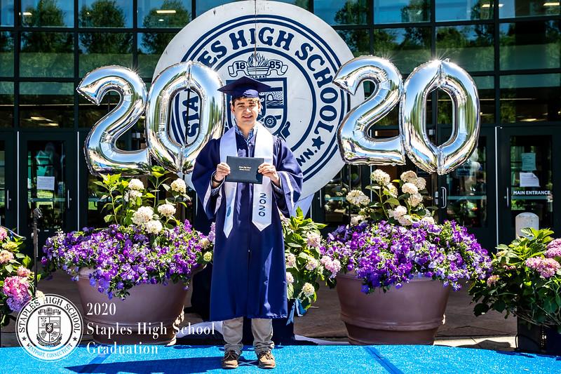 2020 SHS Graduation-0293.jpg