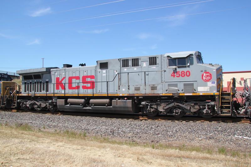 KCS4580.JPG
