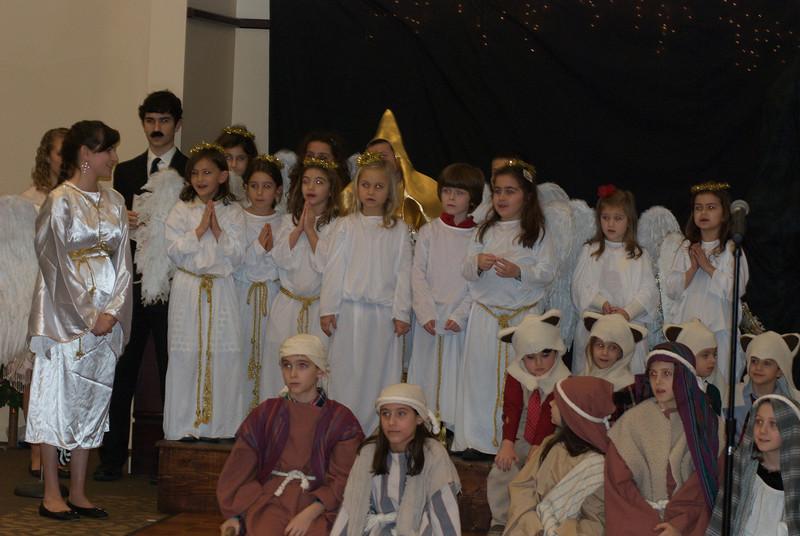 2013-12-22-Christmas-Pageant_402.jpg