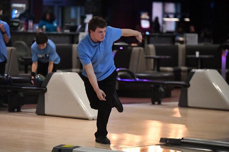bowling_7504.jpg