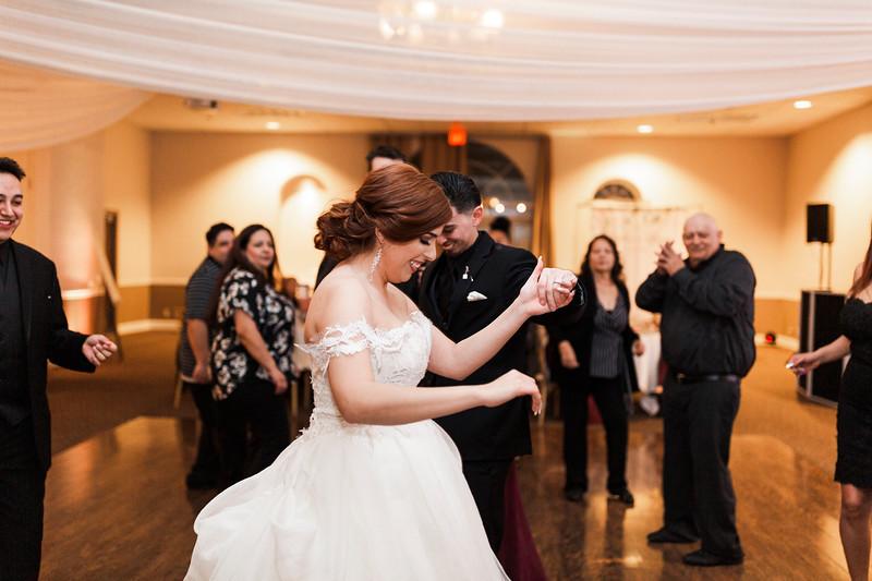 Alexandria Vail Photography Wedgewood Fresno Wedding Alexis   Dezmen814.jpg