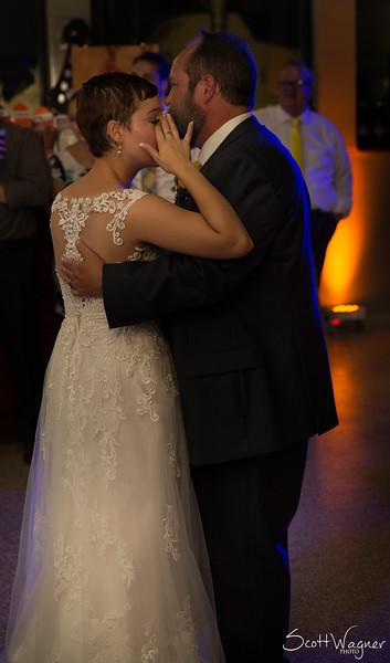 Reinhard wedding-5890.jpg