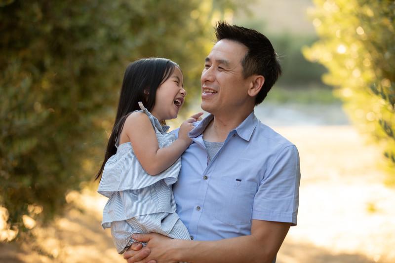 Nguyen Family-39.jpg