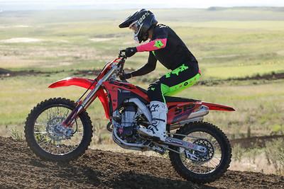 Honda #519
