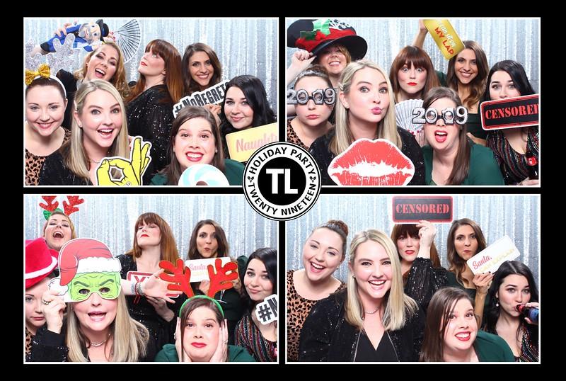 1219 TracyLocke Holiday Party - 191219_122419.jpg