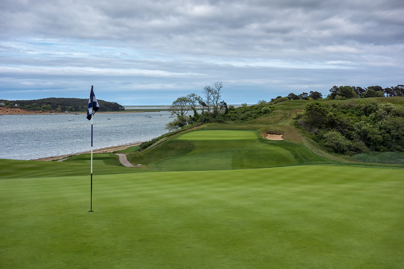 Eastward Ho-26-Edit.jpg