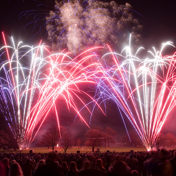 bigsixfireworks-7.jpg