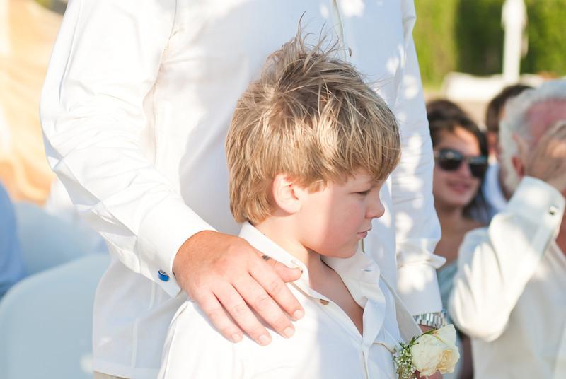 wedding_1005.jpg