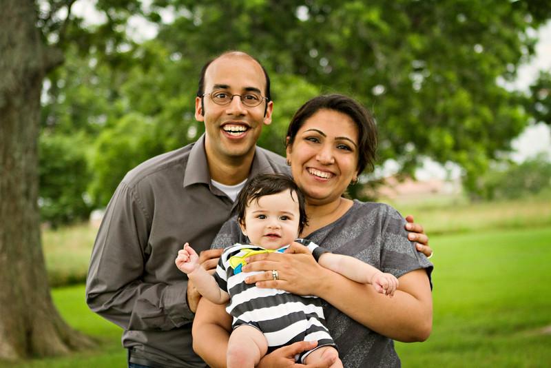 Shivani 1 033copy.jpg