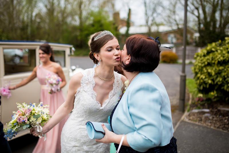 Swindell_Wedding-0414-176.jpg