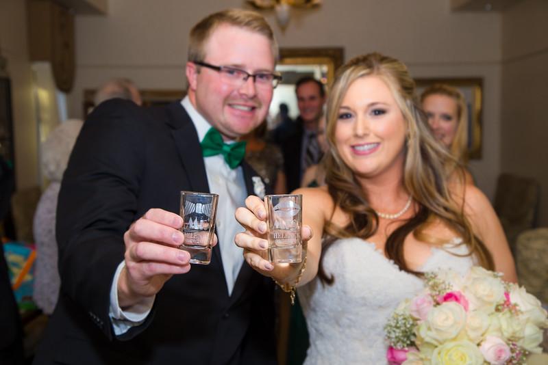 401-Helenek-Wedding16.jpg