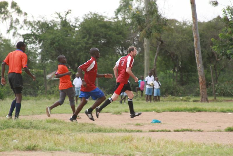 Kenya Part1 '15 2138.JPG