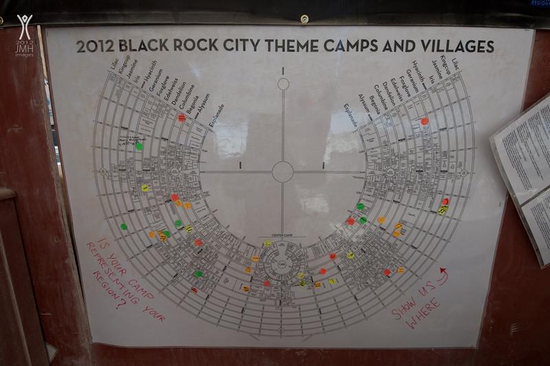 BRC 2012 (89 of 230).jpg