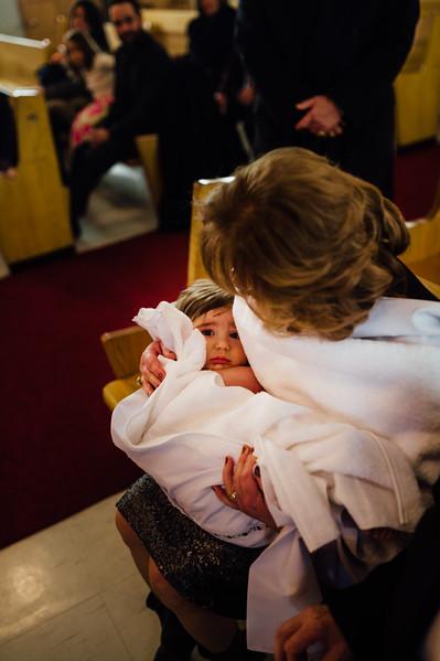 Baptism-Fotis-Gabriel-Evangelatos-4441.jpg