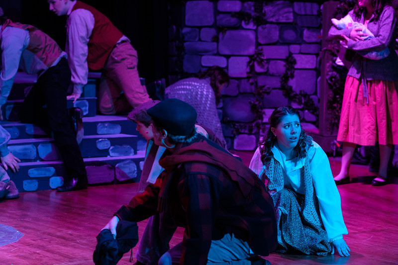 2018-03 Into the Woods Performance 0876.jpg