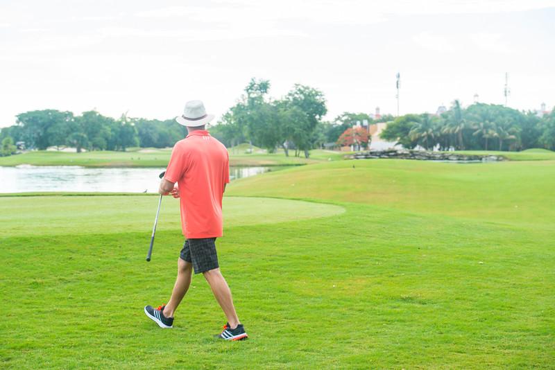Golf-9055.jpg