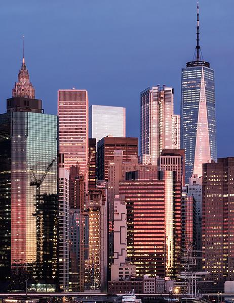 NY_02_074_Avery_NewYork13 x 10_MG_9661.jpg