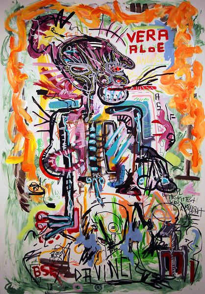 232 - Aloe PT2 - 200x130cm.jpg