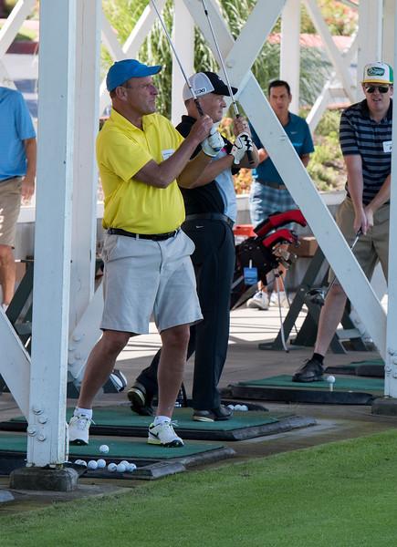 2015 Golf Classic-3710-300 DPI.JPG