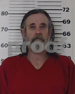 henderson-county-man-arrested-charged-with-drug-possession-unlawful-carrying-of-a-weapon-after-traffic-stop-on-motorcycle