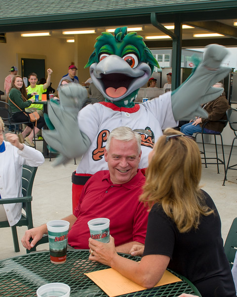20150807 ABVM Loons Game-1335.jpg