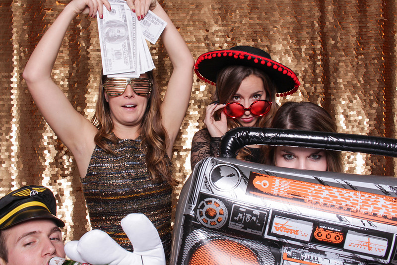2014-12-17_ROEDER_Photobooth_Coinbase_HolidayParty_Singles_0013.jpg