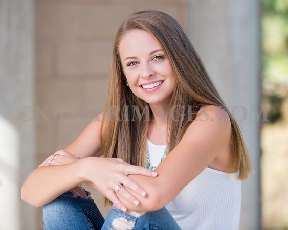 Hannah  H. Class of 2016