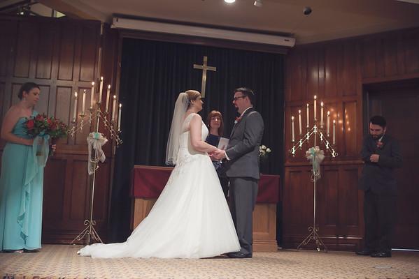 04-Ceremony | Myers Wedding