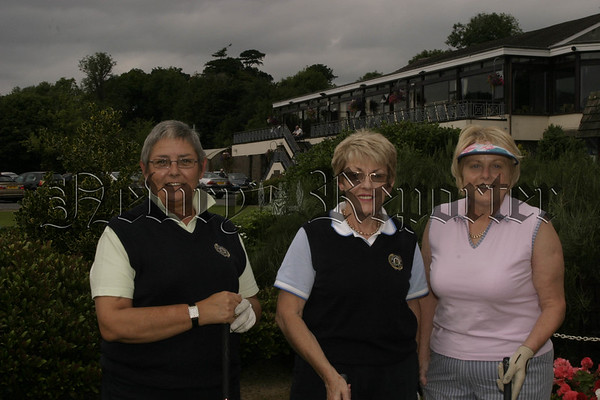07W37S314 Ladies Golf.jpg