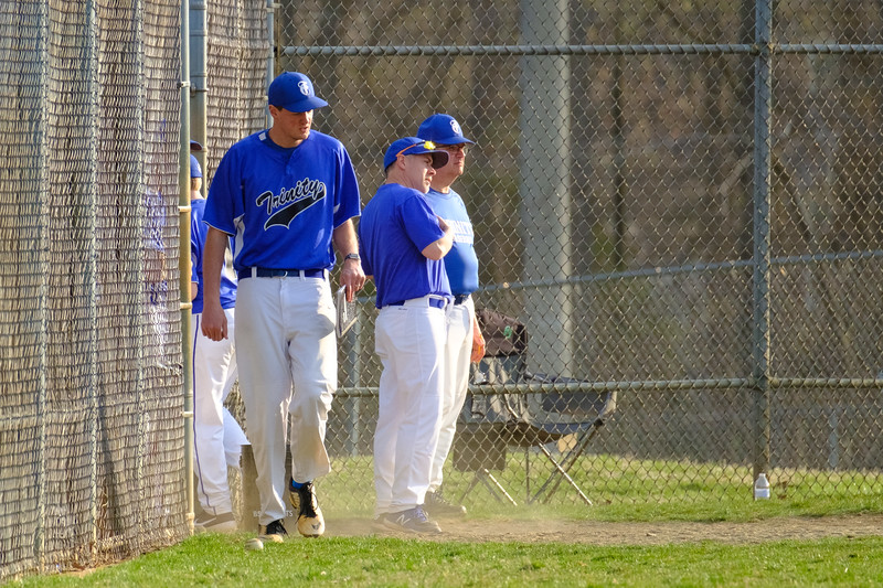 TCS Varsity Baseball 2019-151.jpg