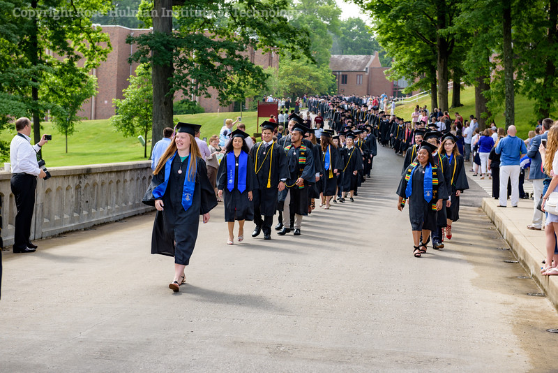 RHIT_Commencement_Day_2018-29707.jpg