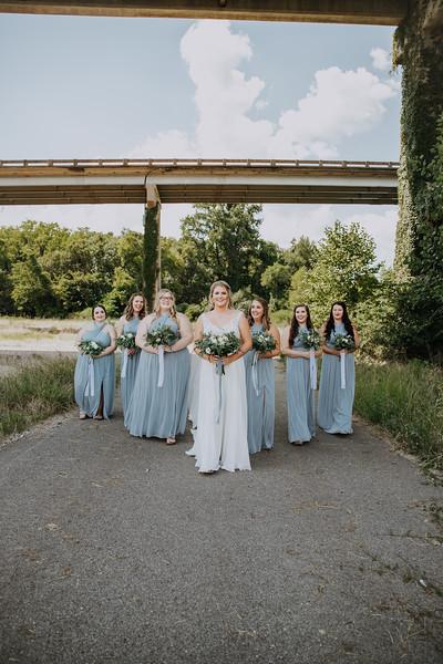 Tice Wedding-202.jpg