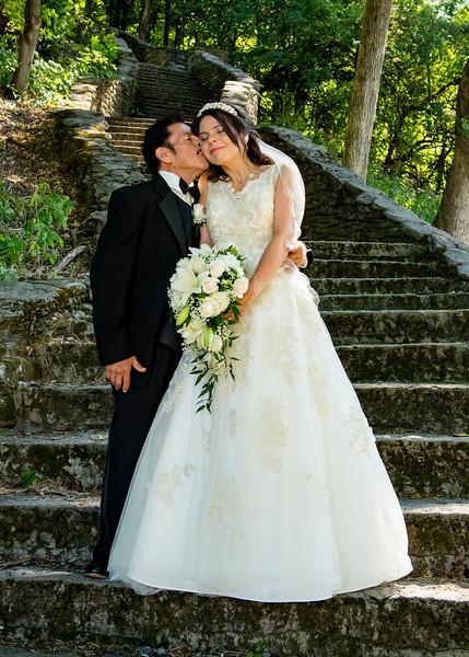 Guarino-Wedding-0329.jpg