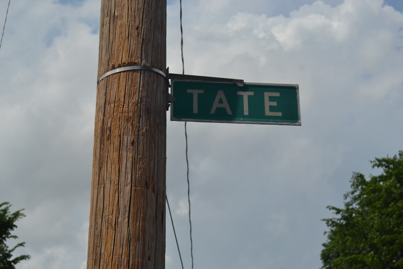 tate-street-001_14371329966_o.jpg