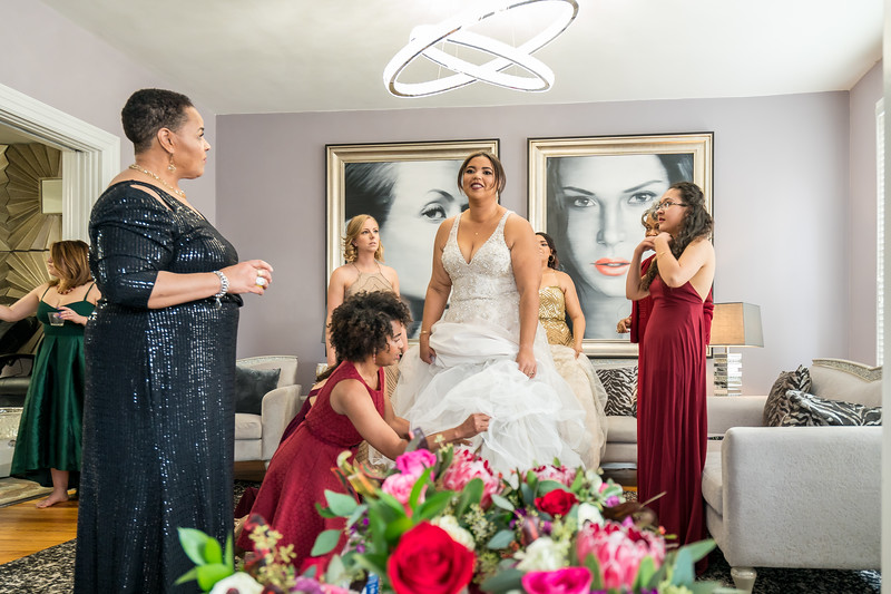 Before the Ceremony (204 of 308).jpg