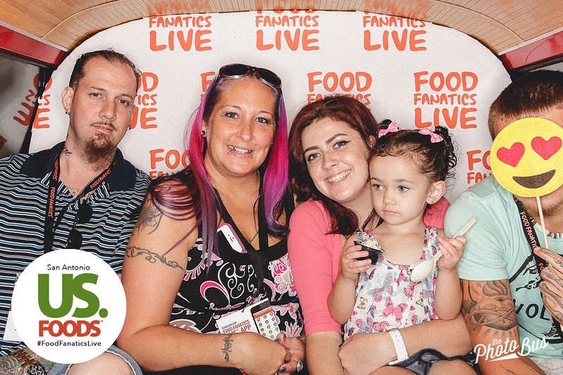 us-foods-photo-booth-282.jpg